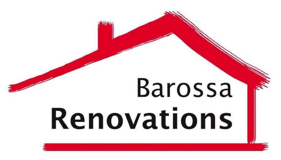 logo image for Barossa Renovations
